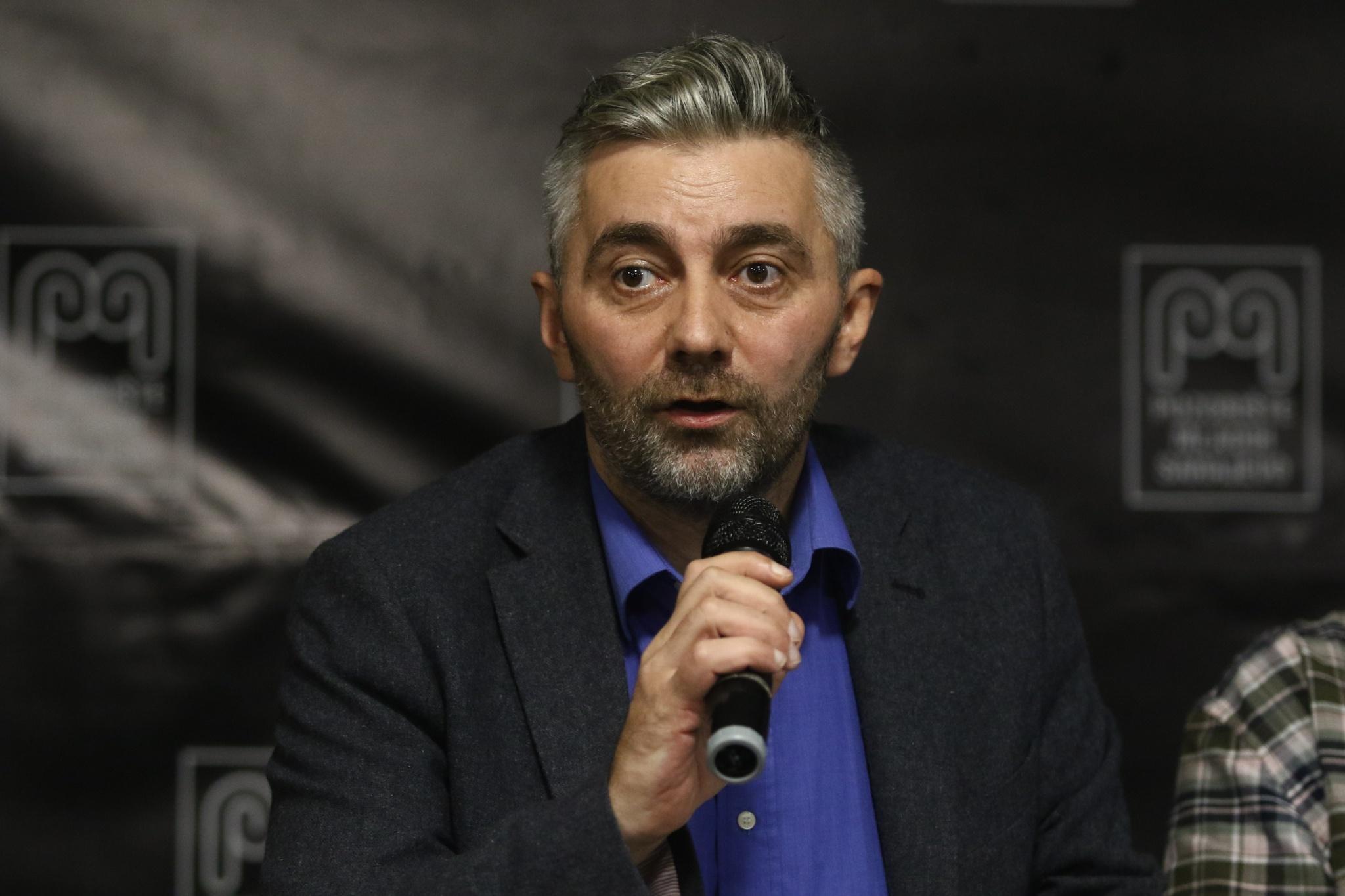 Nihad Kresevljakovic (1)