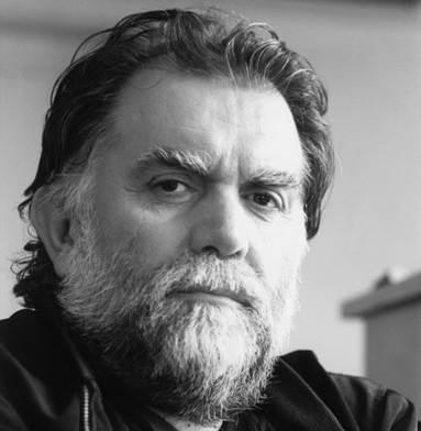 Josip Pejakovic (1)