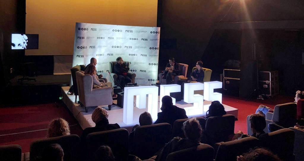 MESS forum (2) (2)