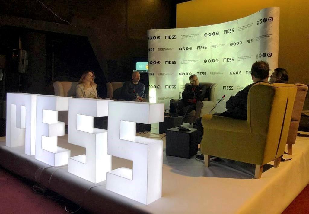 MESS forum (3) (2)