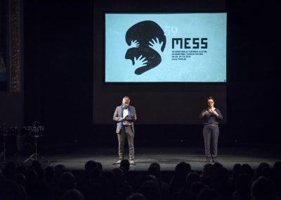 VH-Otvaranje 59 MESS festivala-10