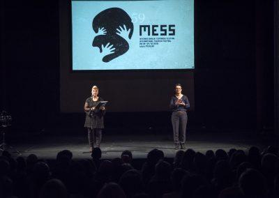 VH-Otvaranje 59 MESS festivala-6