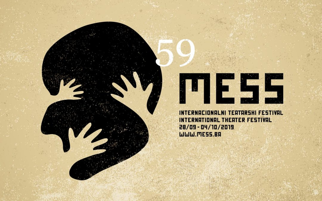 """Fluid Life"" as the central topic of the 59th MESS Festival"