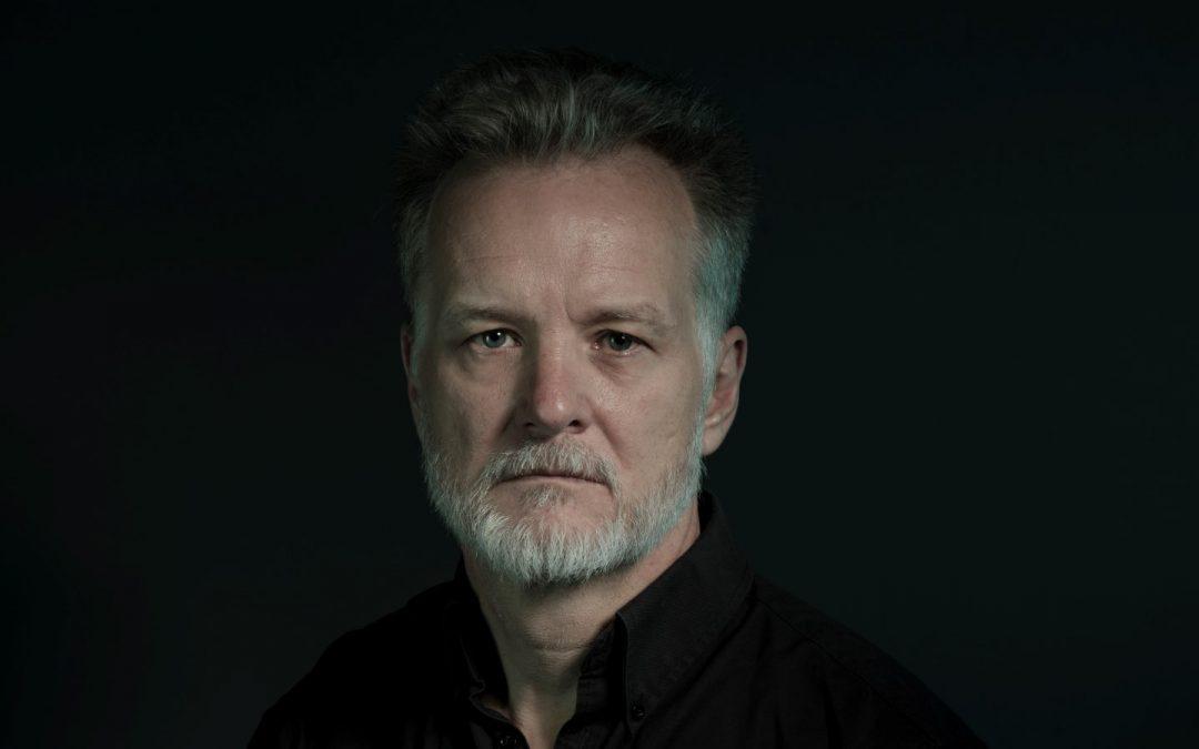 OVOGODIŠNJI DOBITNIK NAGRADE ZA DOPRINOS OČUVANJU KULTURE SJEĆANJA FOTOGRAF PAUL LOWE