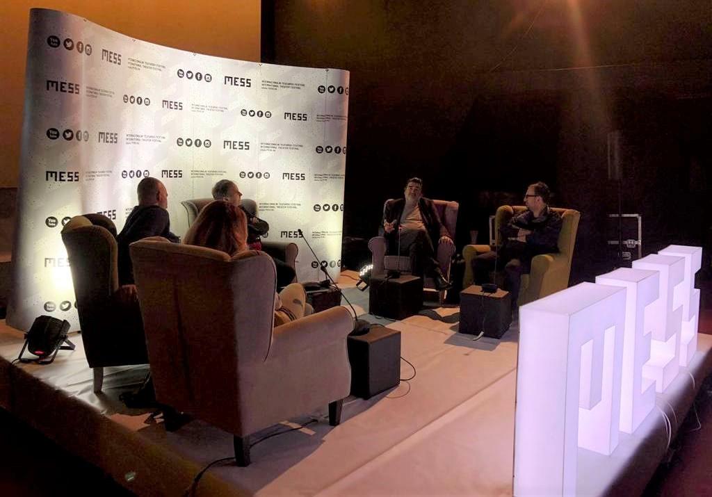 MESS forum (1) (2)