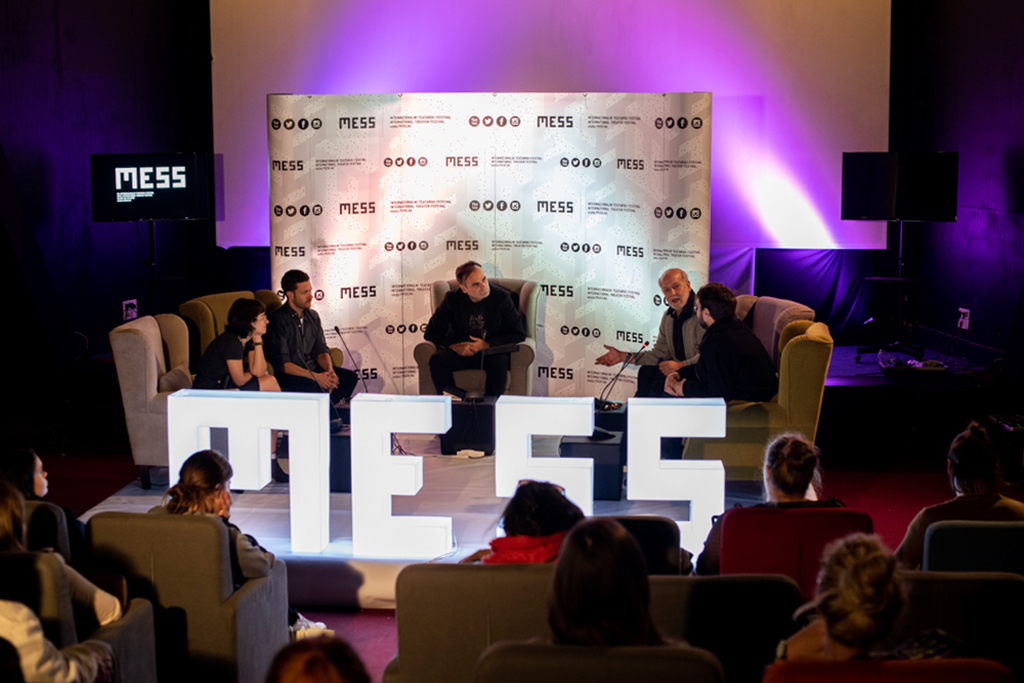 MESS forum (2) (1)
