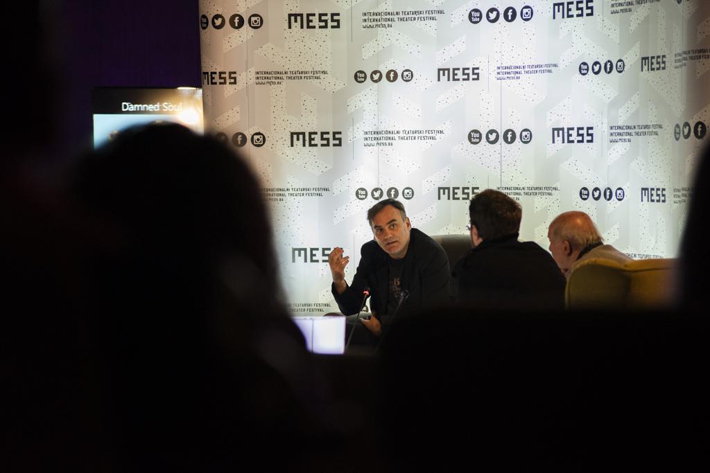 MESS forum (3) (1)