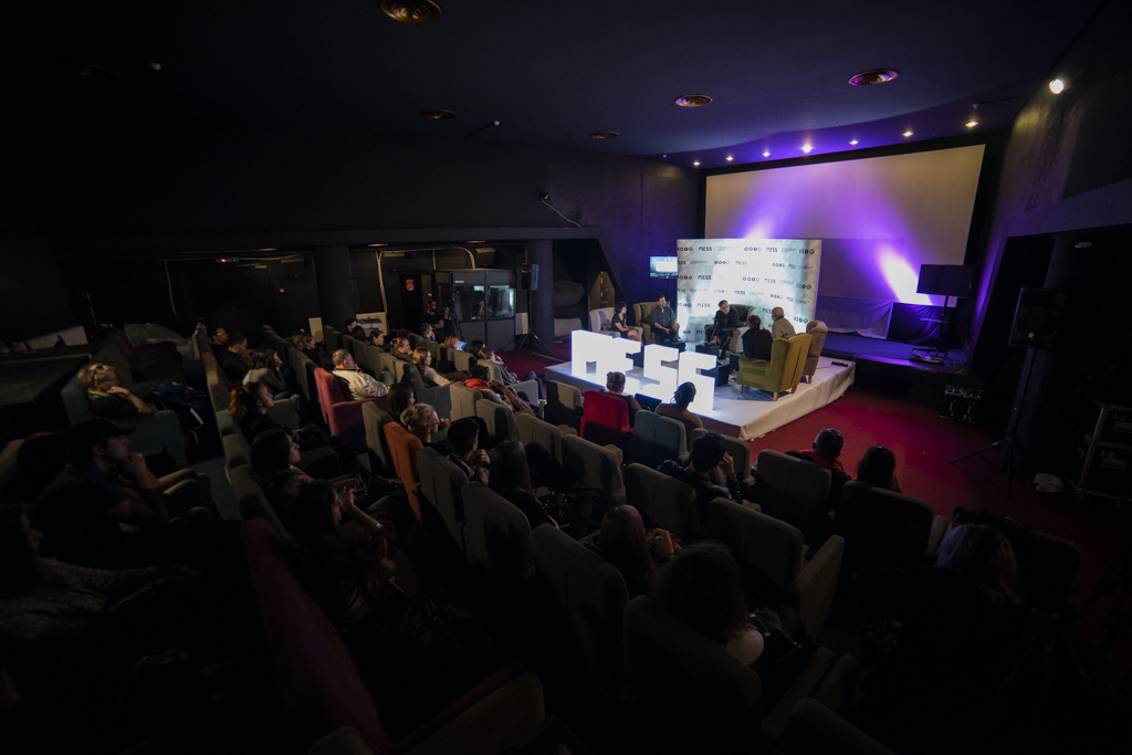 MESS forum (5)