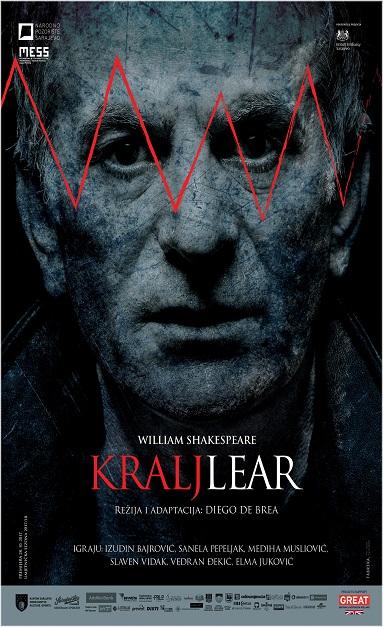 Kralj Lear