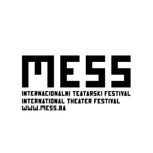"""Poništenje javnog konkursa za izbor i imenovanje direktora Javne ustanove""""MES-Međunarodni teatarski festival-Scena MESS"""""""
