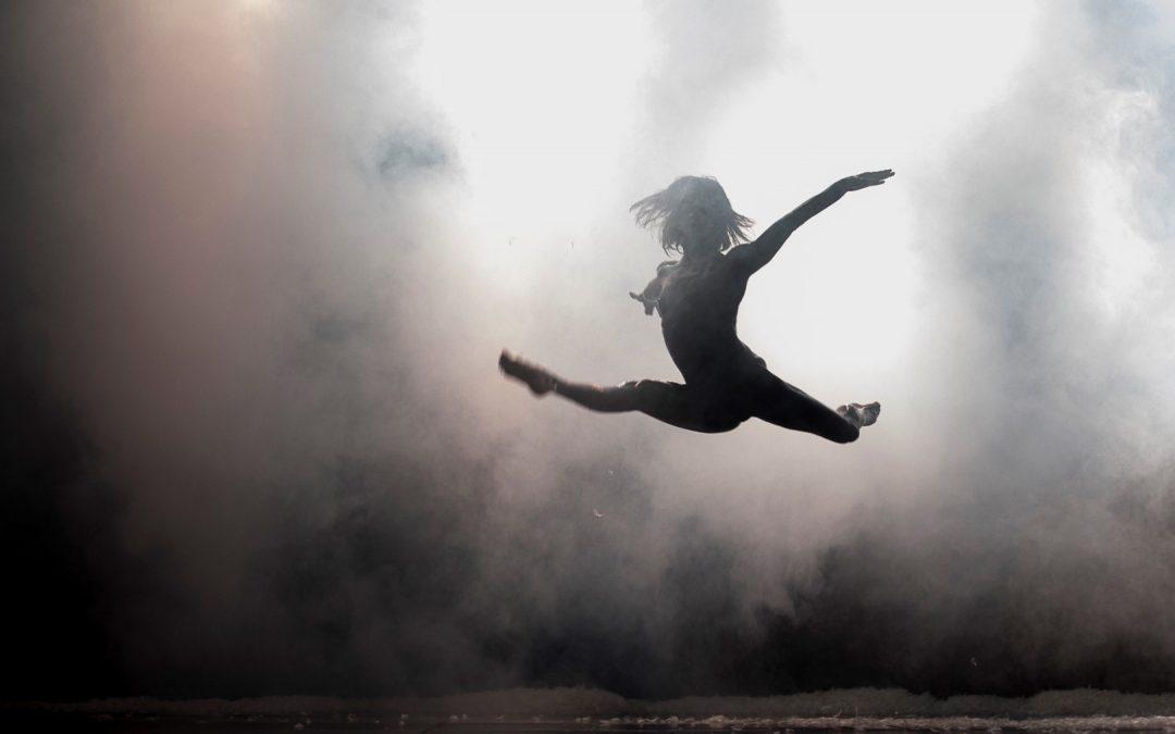 10 mini baleta