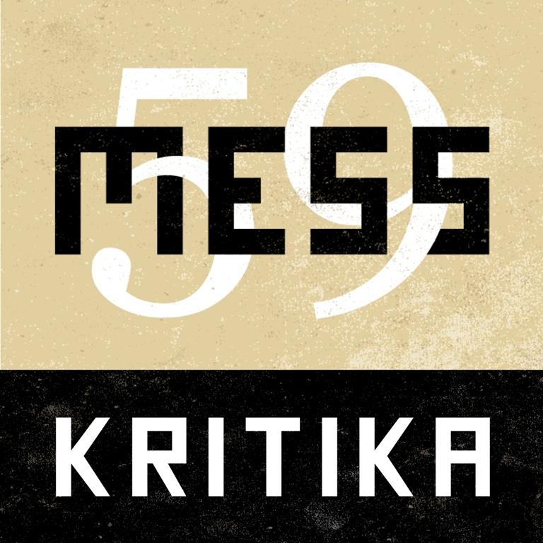 MESS59 Kritika vizual 25092019