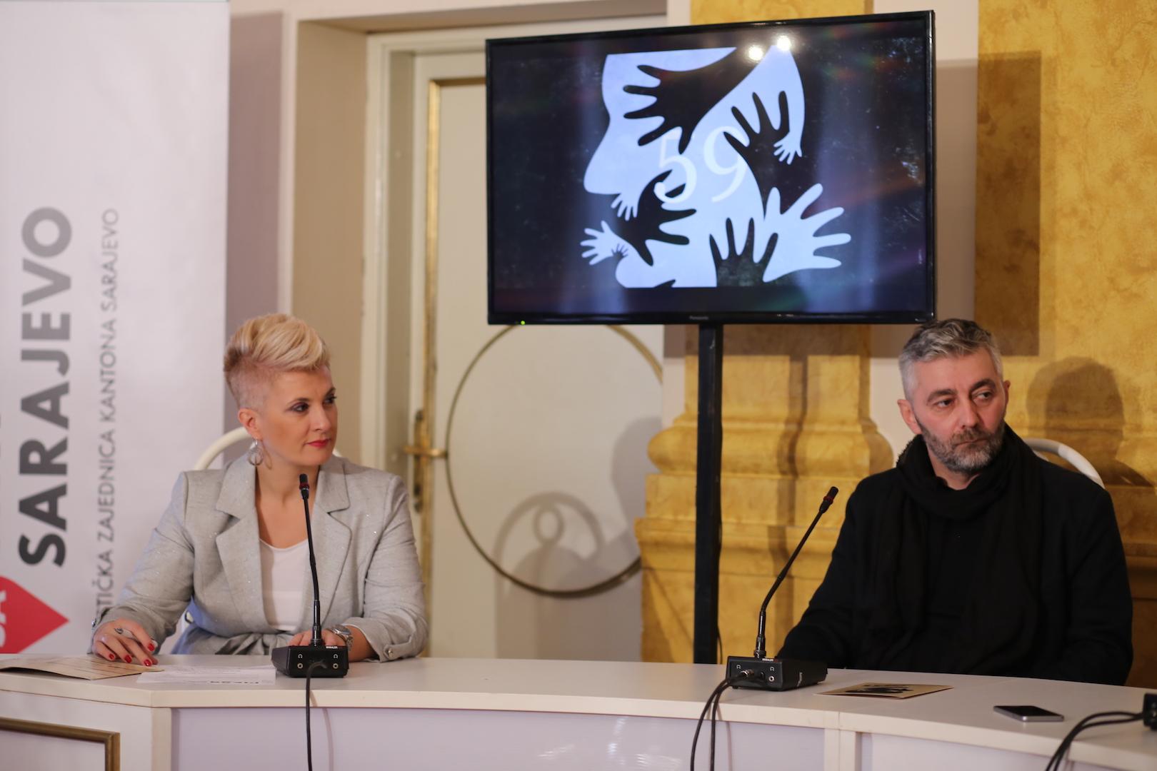 Press konferencija Festival MESS (4)