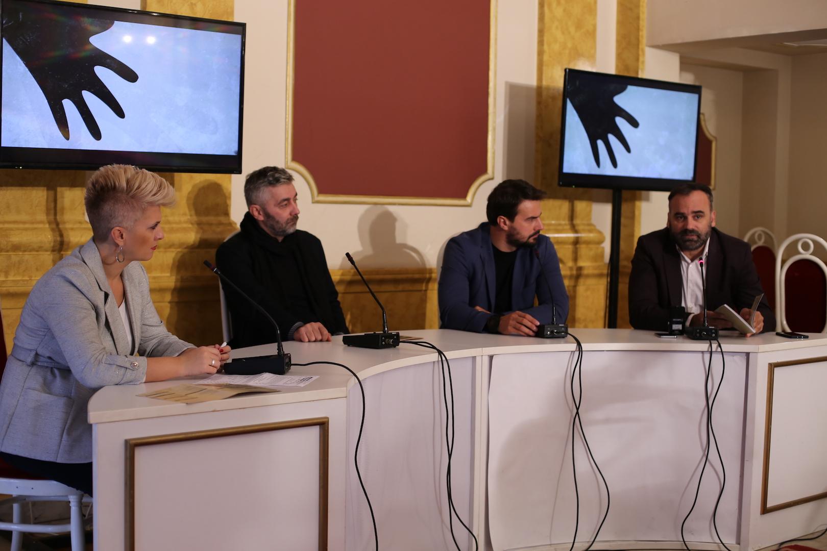 Press konferencija Festival MESS (6)
