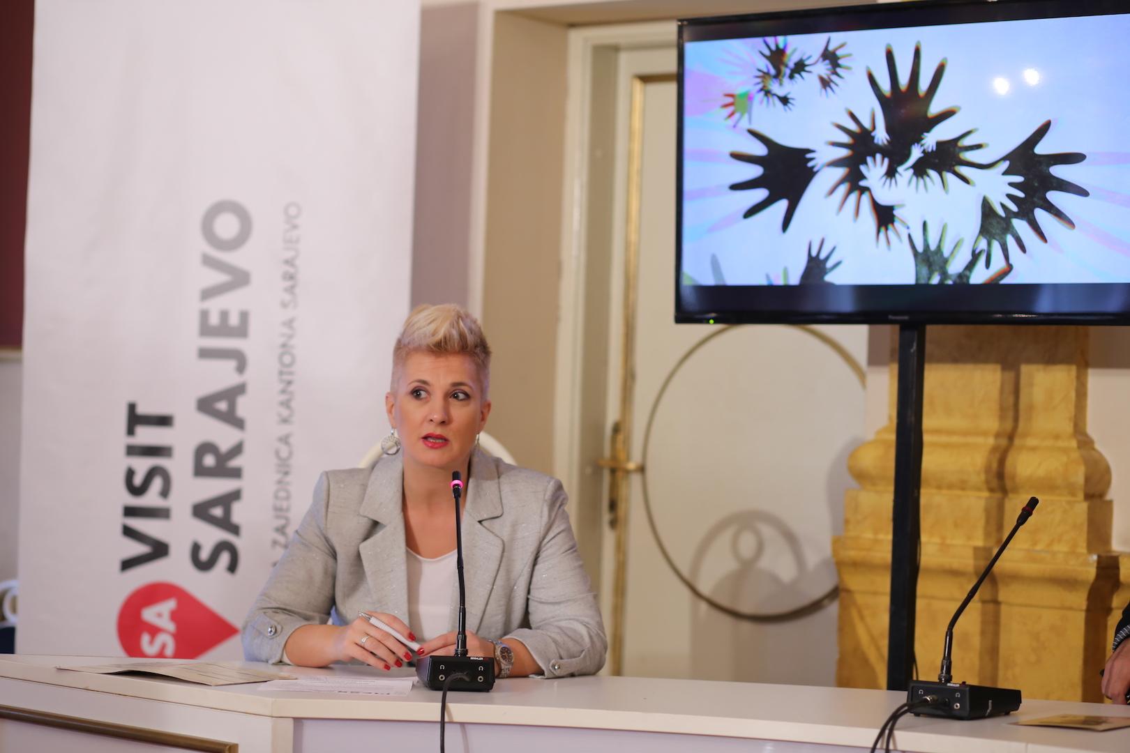 Press konferencija Festival MESS (8)