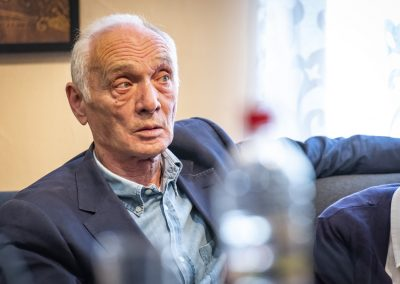 VH-In memoriam Borka Pavicevic-15
