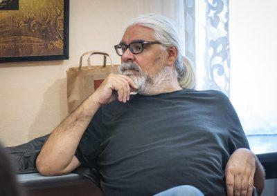 VH-In memoriam Borka Pavicevic-20