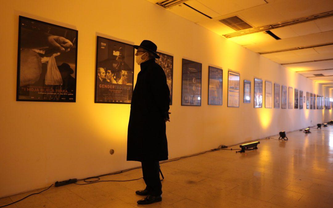 60 godina teatra, umjetničkih izazova, spajanja generacija, ideja i entuzijazma